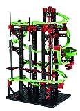 Fischertechnik Dynamic M – Juego Educativo y Divertido de Construcción de Circuitos de...