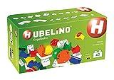 Hubelino GmbH 420497Suave Ampliación canicas