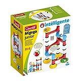 Quercetti Migoga Junior Large -cr15-