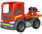 Fischertechnik Easy Starter Fire Trucks (554193) , color/modelo surtido