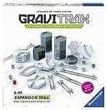 Ravensburger 27601 Gravitrax Trax, Set de Expansión, 8+ Años, Juego Lógico-Creativo,...