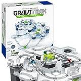 Ravensburger GraviTrax Starter Set, Juego construcciones STEM, +100 componentes, Edad...