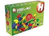 Juego de construcción, modelo 420381, de Hubelino. 128 piezas individuales, a partir de...