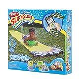 Wham-O-64119 Slip N Slide Wave Rider, Color Multicolor. (64119)