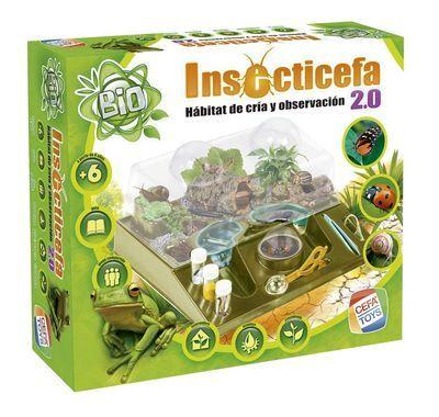 Los mejores juguetes científicos 4