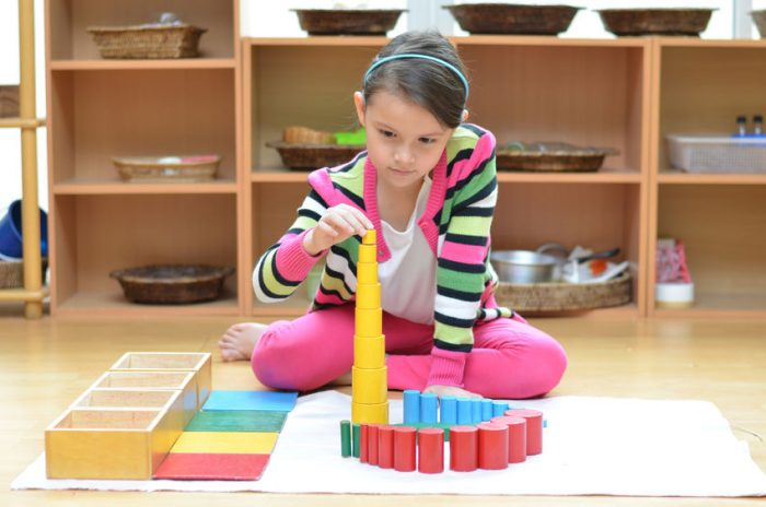 Todo sobre los juguetes STEM 6