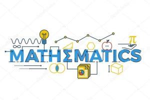 STEM Matemáticas