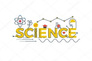 STEM Ciencia