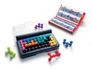 Todo sobre los juguetes STEM 30