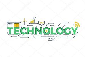 Tecnologia STEM