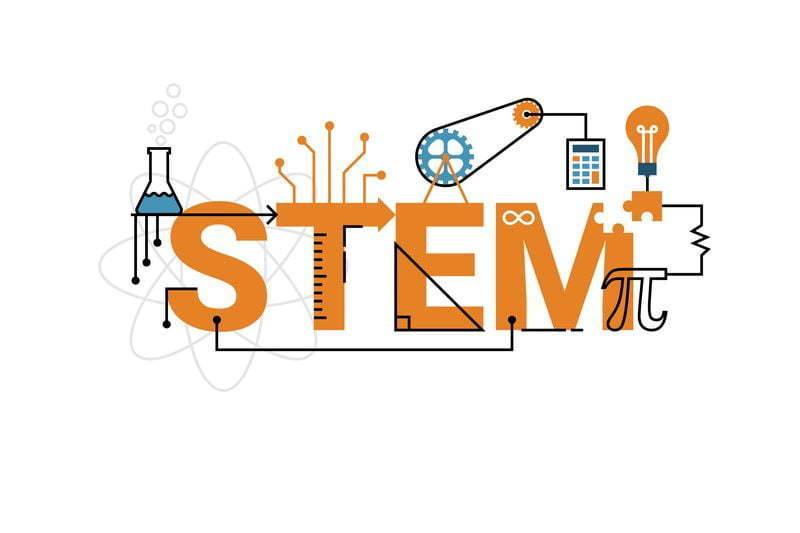 Todo sobre los juguetes STEM 2