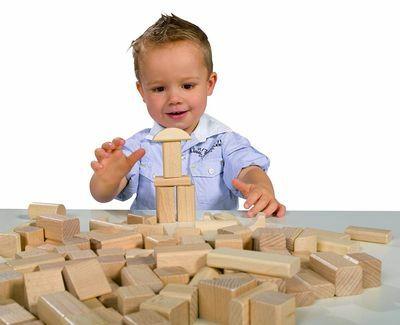 Guia de juguetes de construcciones para todas las edades 1
